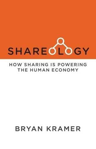 Shareology.jpg
