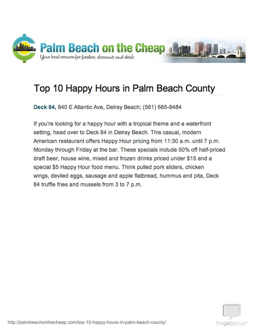 RRG_Deck84_Press_PalmBeachOnTheCheapCom_012114.jpg