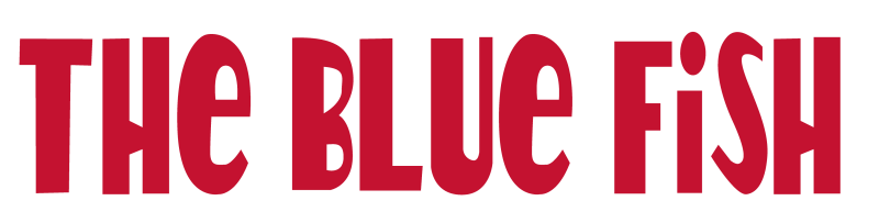 The-Blue-Fish-lettering_Red.png