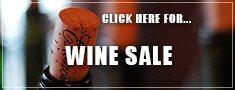 wine_sale.jpg
