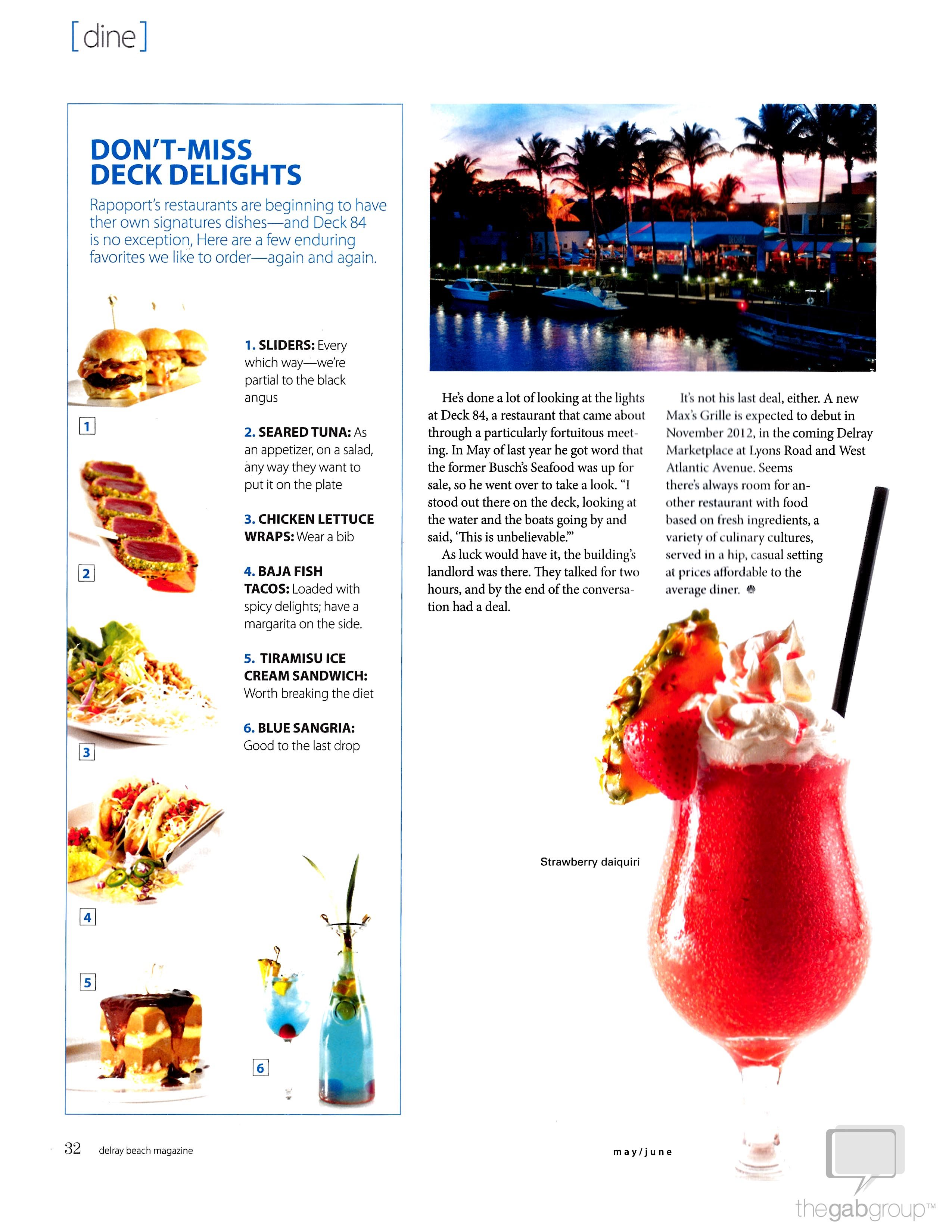 RRG_DECK84_Press_DelrayBeachMag_0511_pg5.jpg