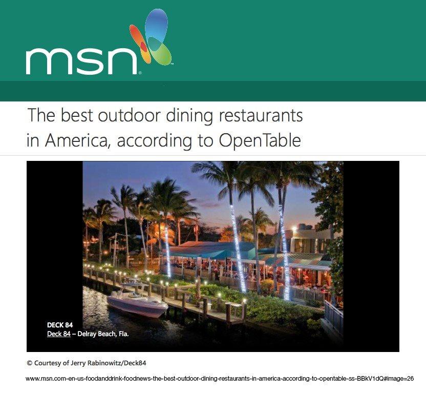 MSN.com_Deck84_062415.jpg