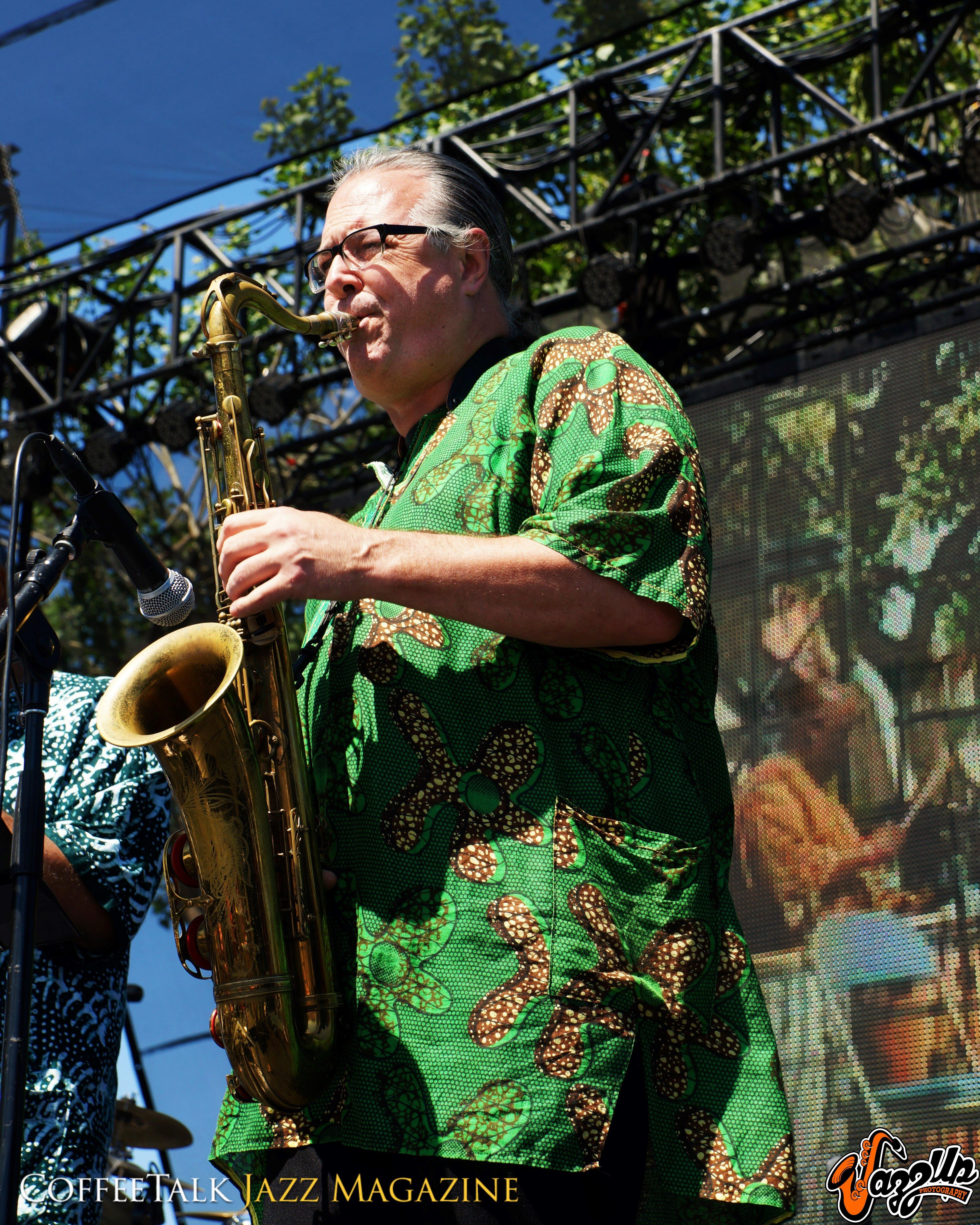 Long Beach Jazz Fest Sunday 108.JPG