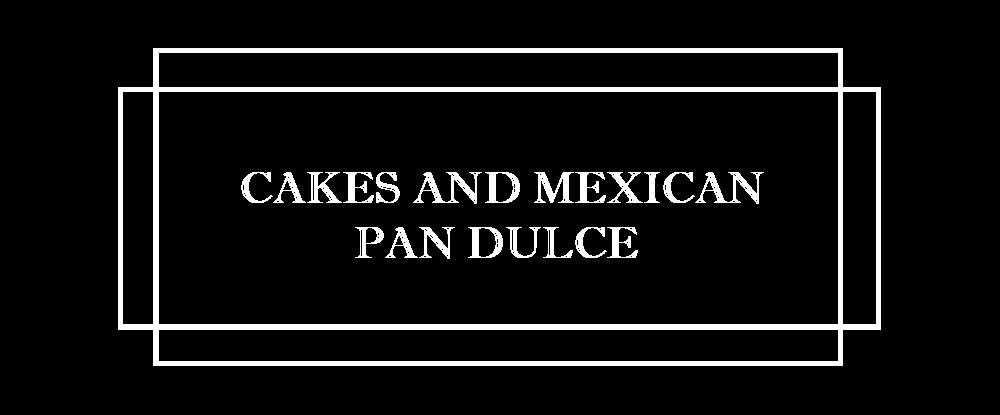 PAN DULCE .png