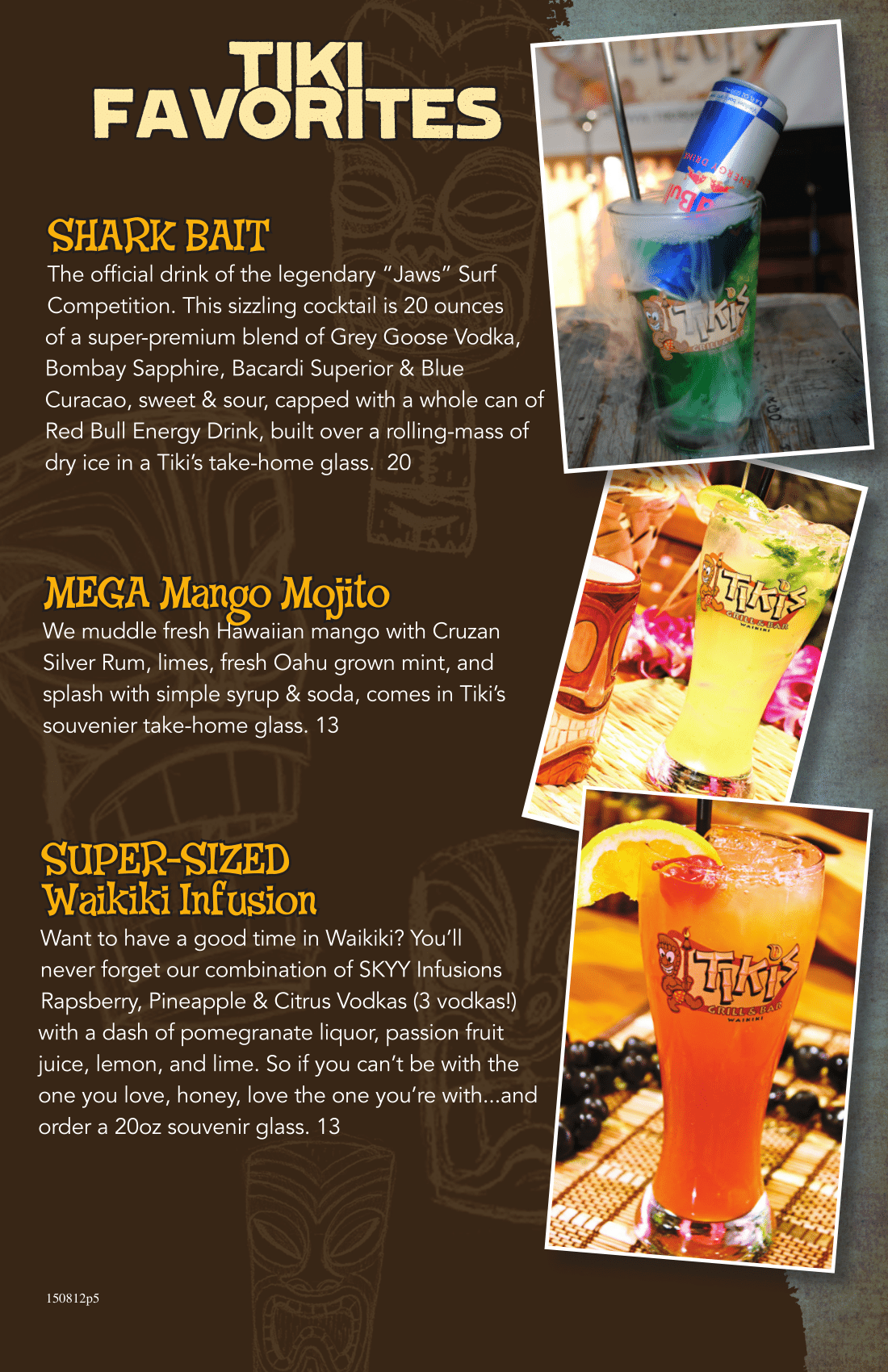 Tikis Bar Menu updated 8-12-15-05.png