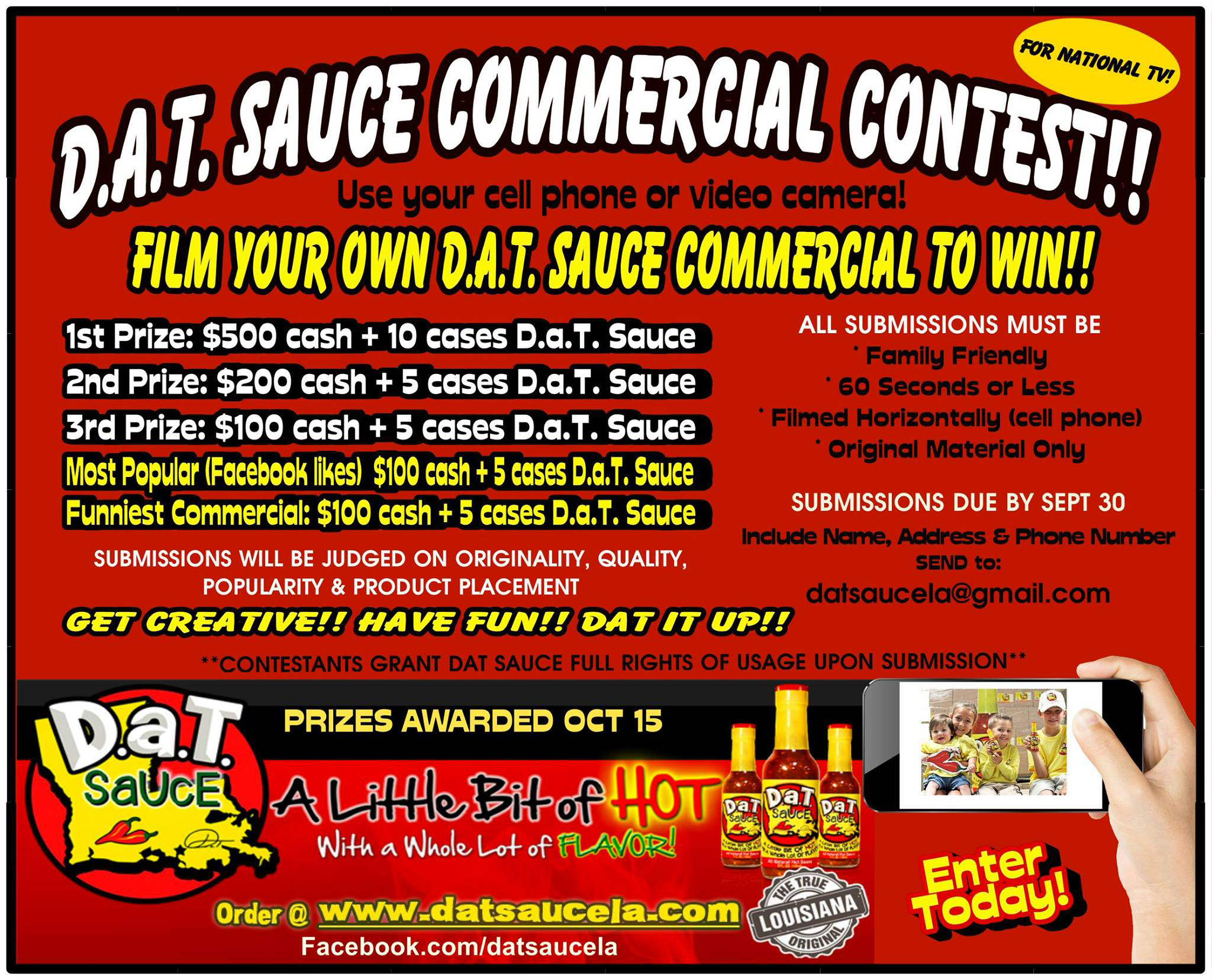 commercial-contest.-PNG.png