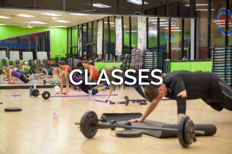CLASSES v2.jpg