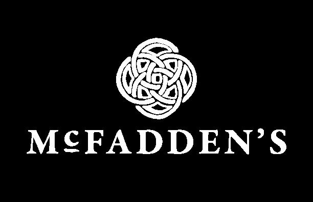 04_Mcfaddens_Logo_Large_Dark BG.png