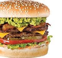 0714_burger.jpg