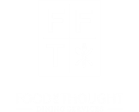 FFT-DIning-Serviceswhite3.png
