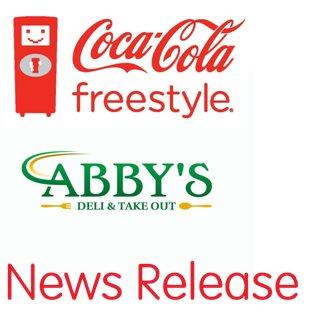 coca-cola-logo1.jpg