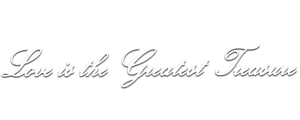 Love is the greatest brand stamp exmouth font.png