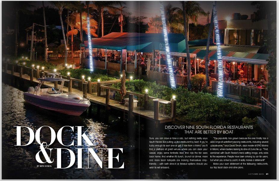 Deck_BocaObserver_Dock&Dine.jpg