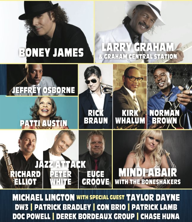 Newport Beach Jazz Festival 2015.jpg