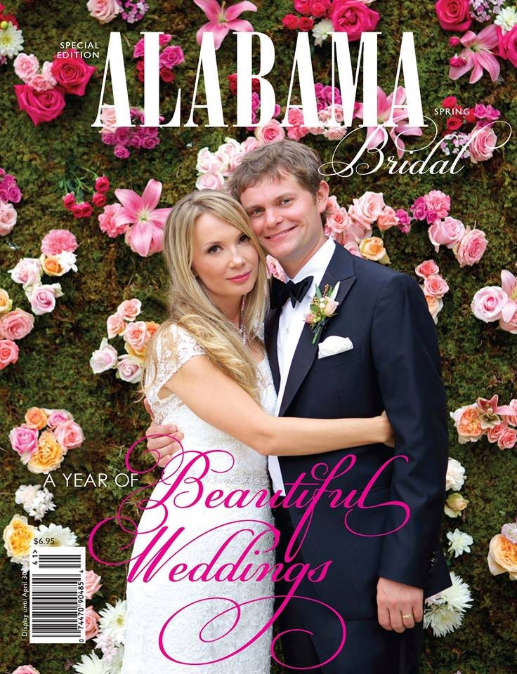 Cover of Alabama Bridal Magazine.jpg
