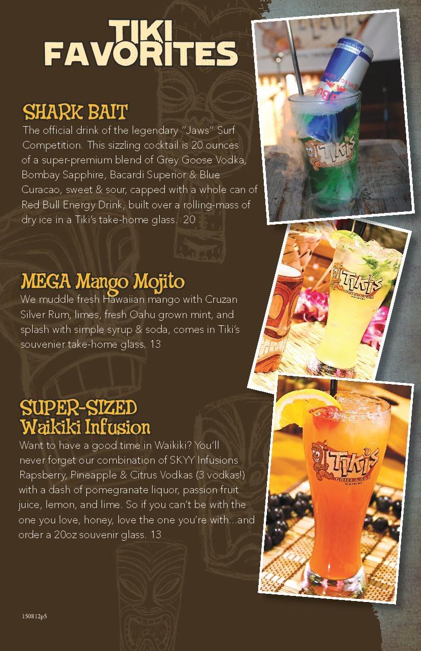 Tiki s Bar Menu updated 150914-page-005.jpg