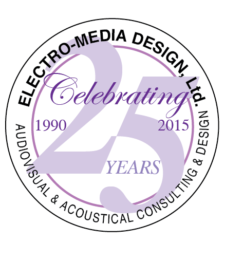 EMD 25 Year Logo E-mail 2015.png