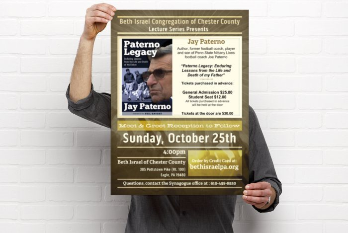 paterno_poster.jpg