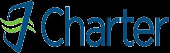 Client Front Image