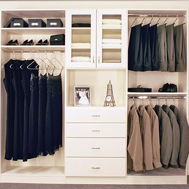 reachinclosets3.jpg