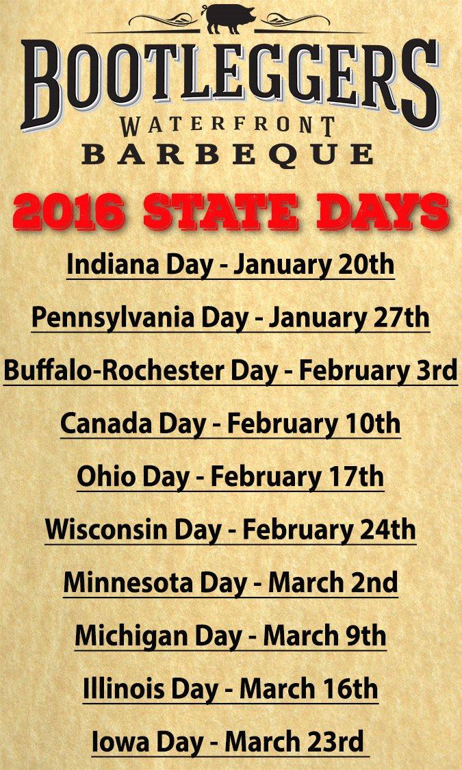 State Days List.jpg