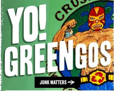 yo-greengos-1.png