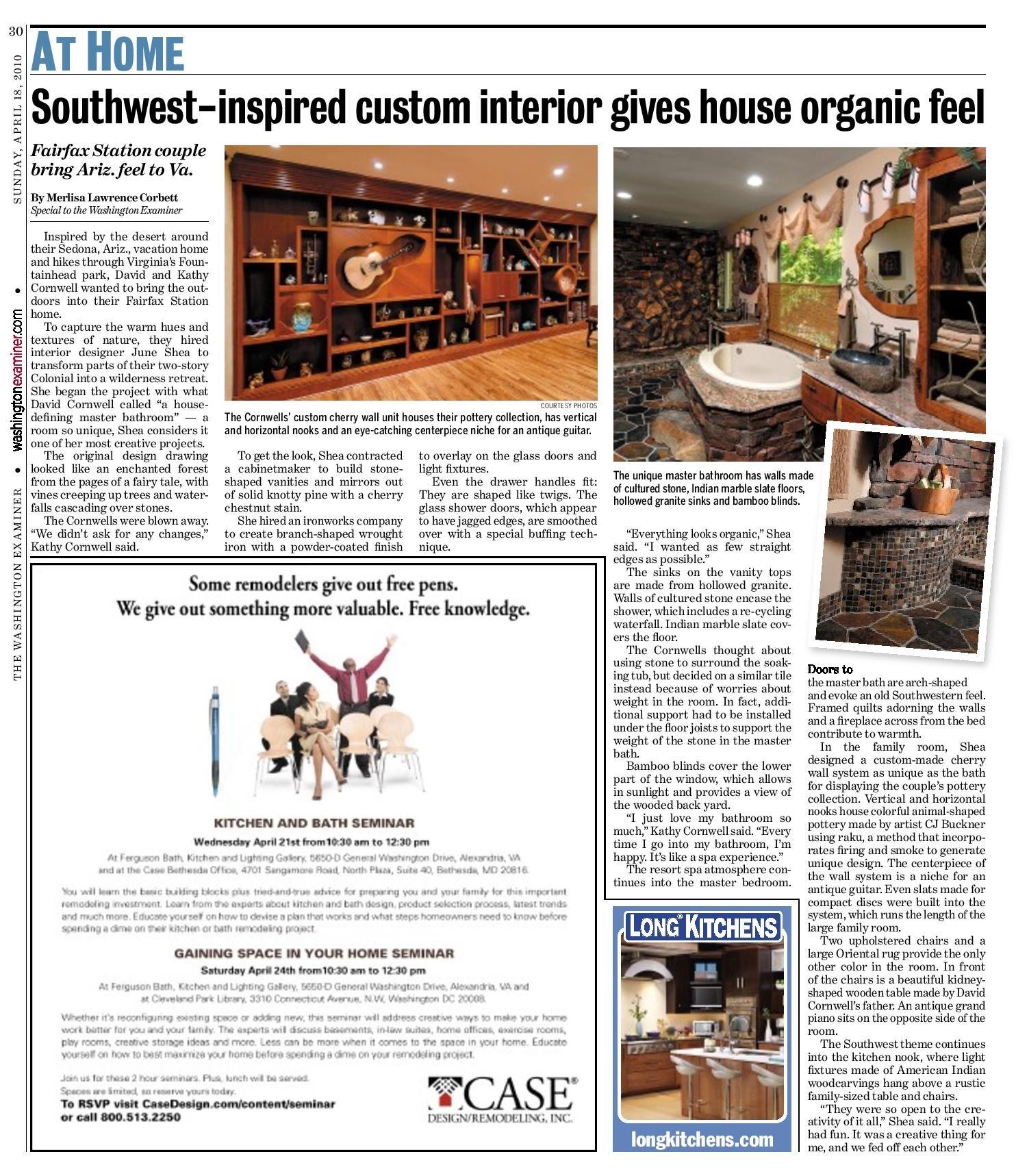 Cornwell examiner 4-18-10-page-001.jpg