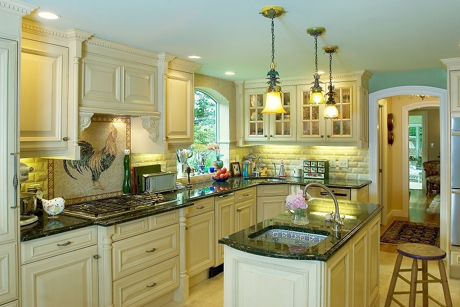 kitchen design sterling ma traditional kitchens by design inc 524