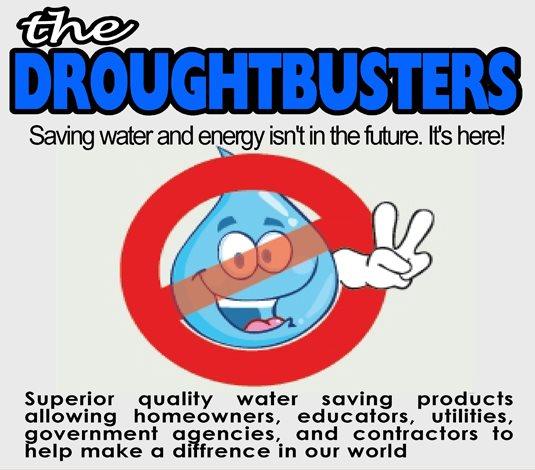 droughtbusters-2.jpg