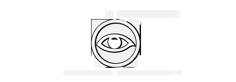 Brand Optometry Logo2 (1).png