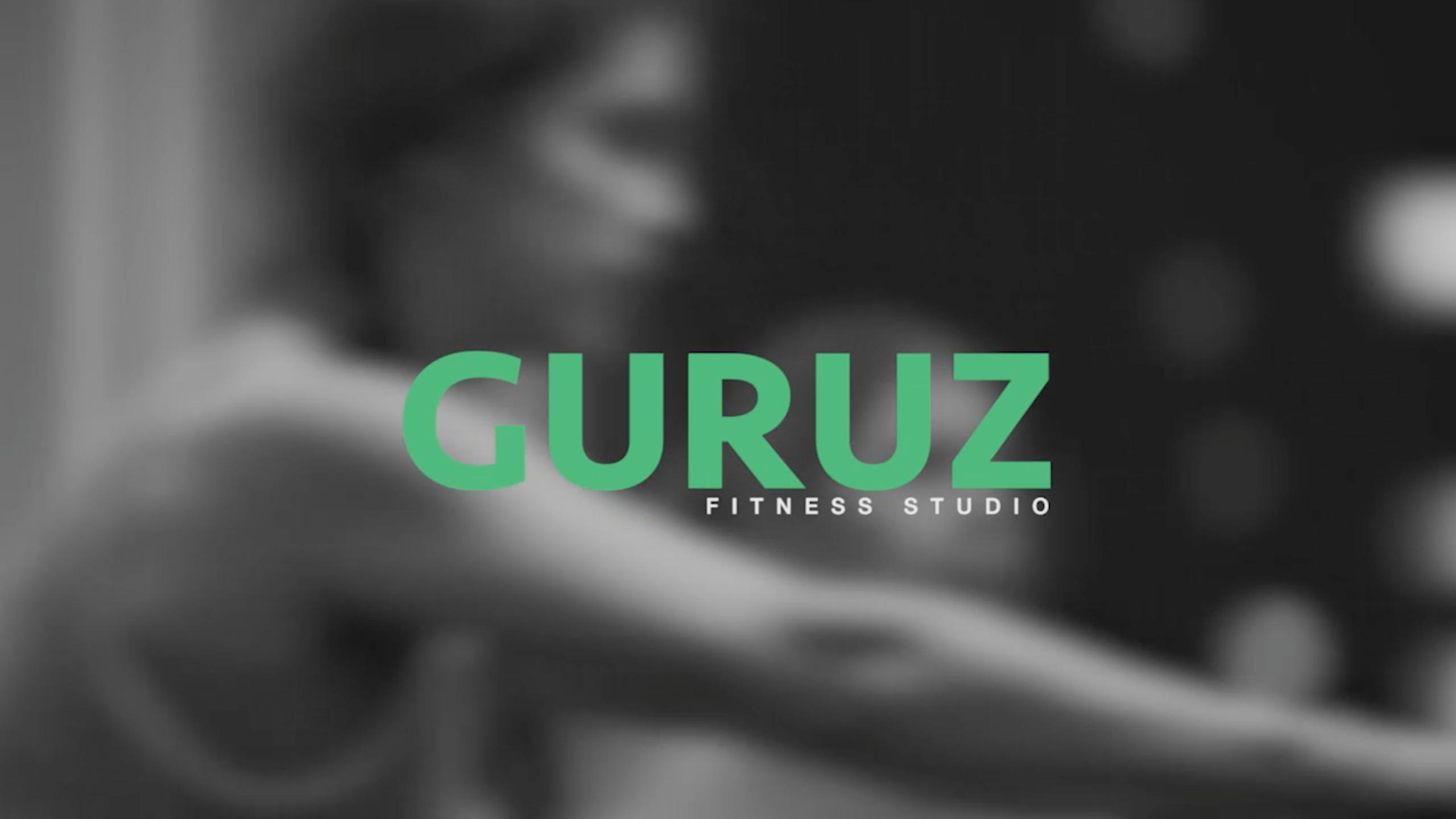 GuruzFitnessStudio_c3