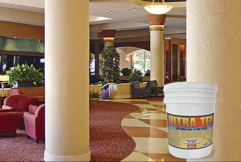 UltraTex(for Home Page).jpg
