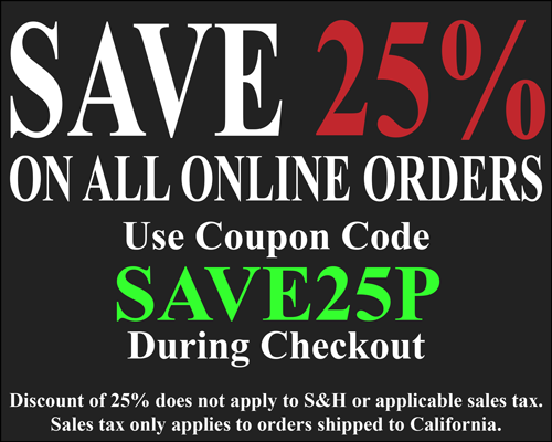 25%-off-code-SAVE25P.png