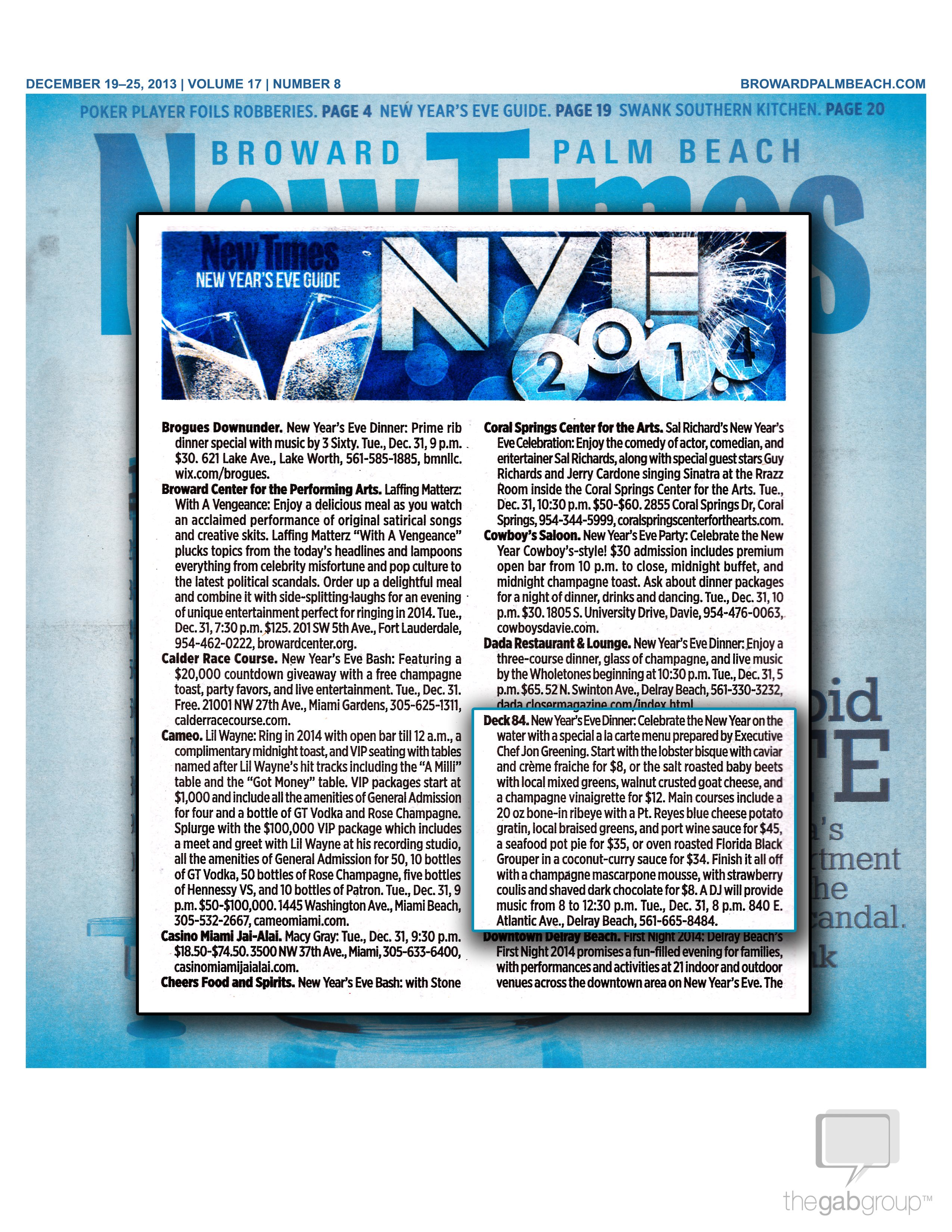RRG_Deck84_Press_NewTimes_121913.jpg