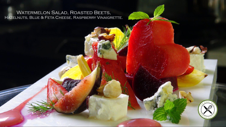 watermelon_beet_salad_pic.001.jpg