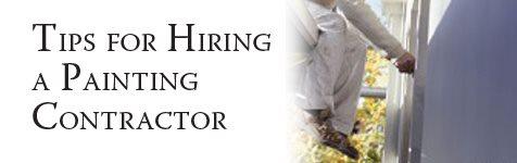 EA_Contractor_HiringAPaintingContractor_Body.jpg