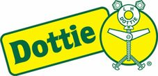 Dottie