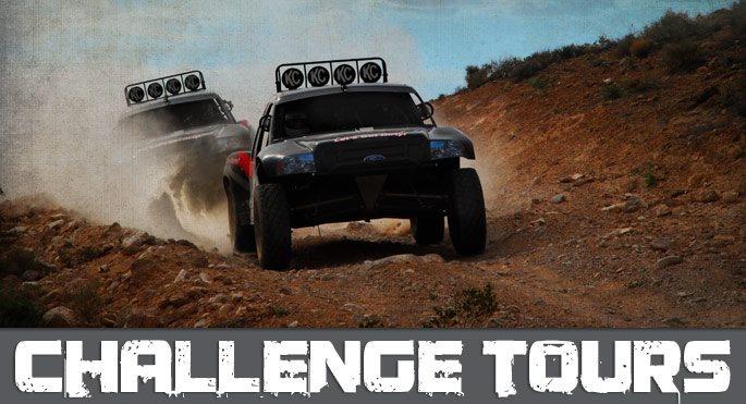VORE-Challenge-Tours.jpg