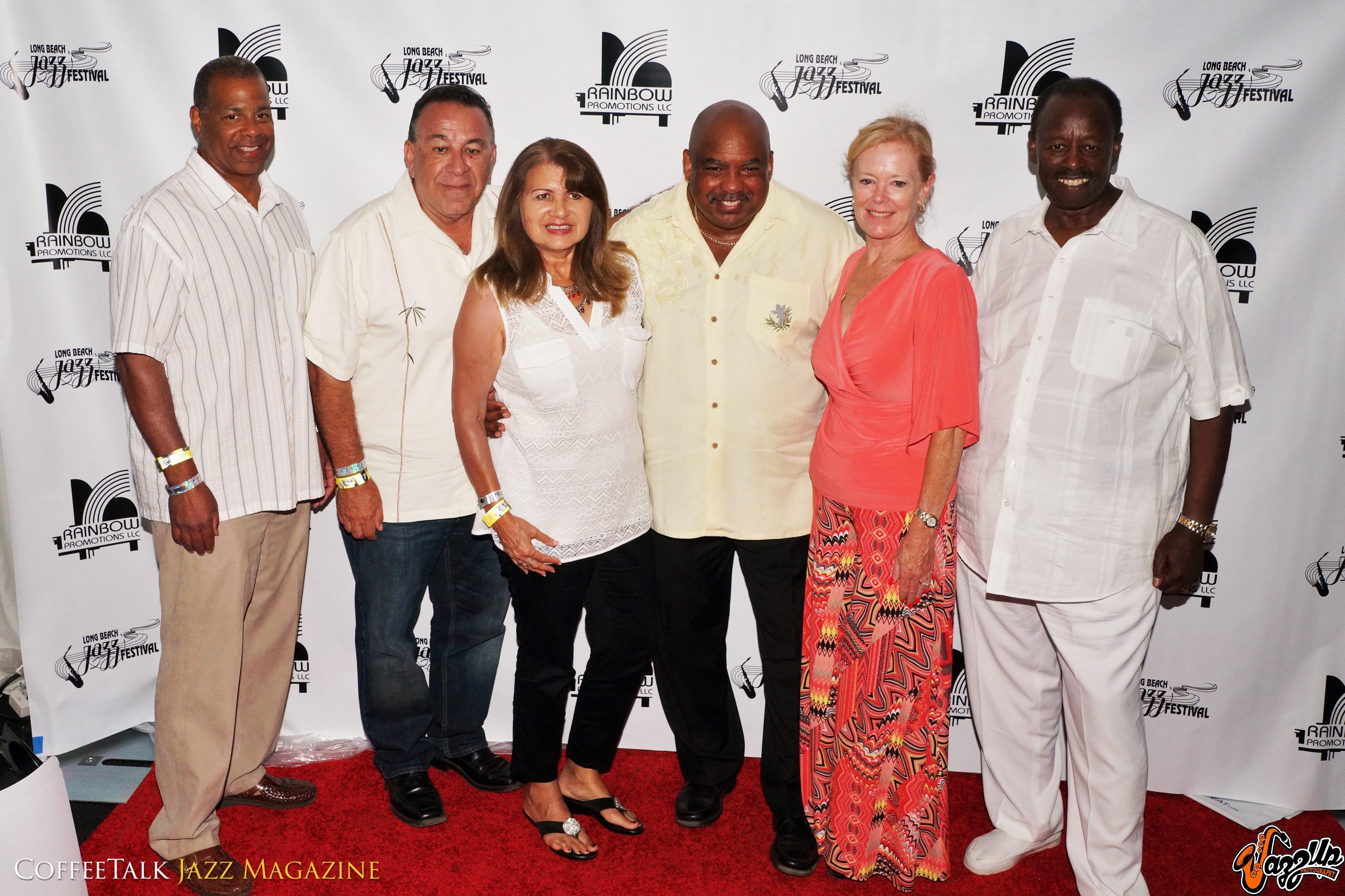 Long Beach Jazz Fest Sunday 273.JPG
