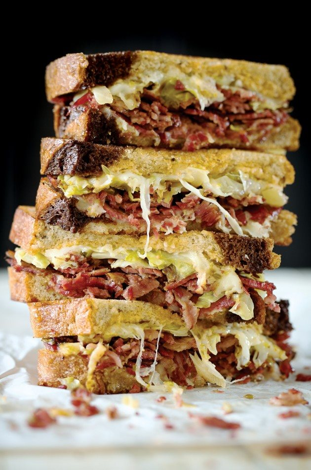 the_goodwich_reuben-ish_by_anthony_mair_WEB-630x952.jpg