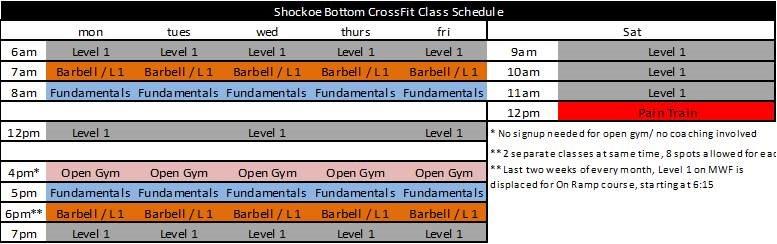 2015-schedule1.jpg