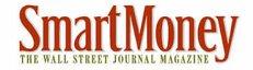 234_SmartMoney_logo.jpg