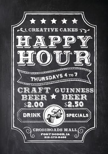 Happy Hour Poster.jpg