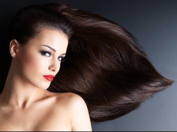 Hair Salon8_NO_Filter.jpg