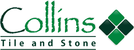 collinstileandstone.png