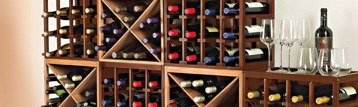 COOLING-&-STORAGE_Wine_Racks_03 copy (1).jpg