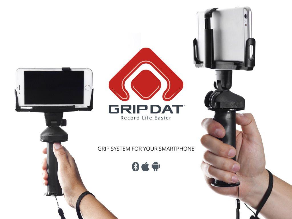 gripdat-artwork.jpg