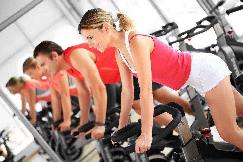 gym14 (1).jpg