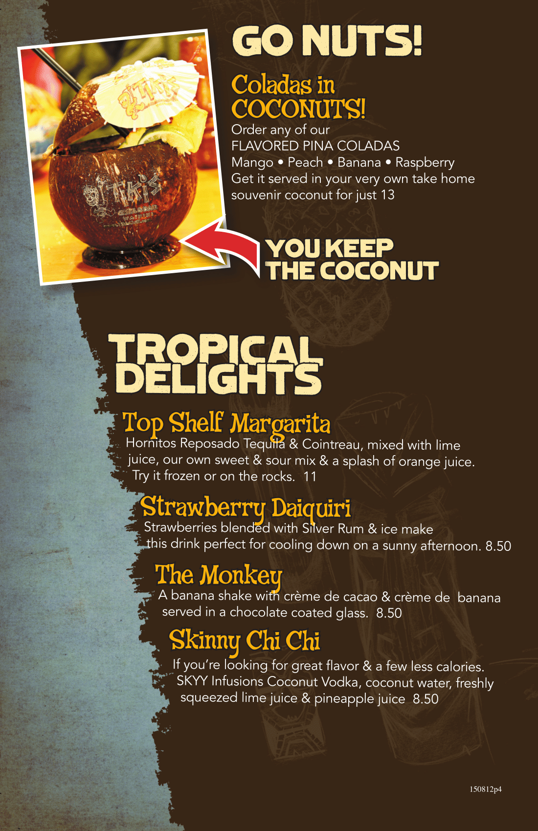 Tikis Bar Menu updated 8-12-15-04.png