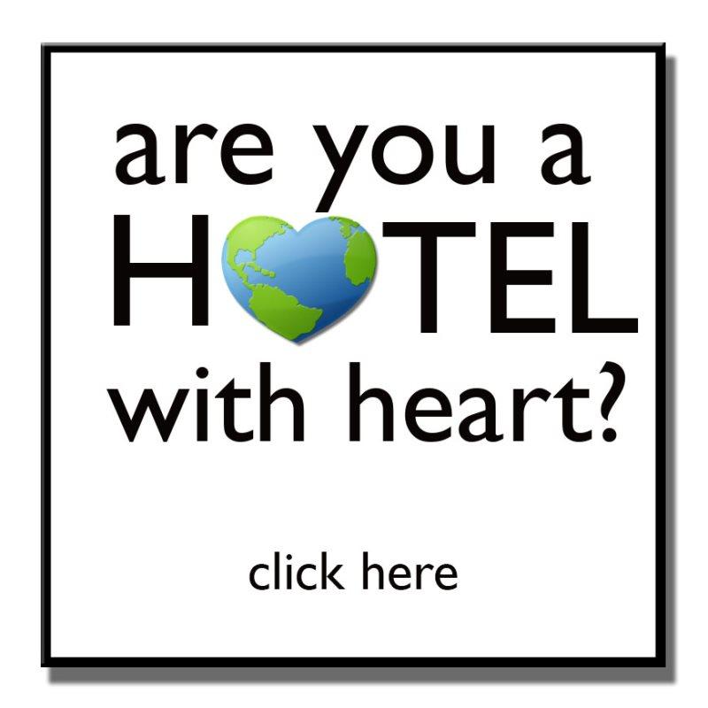 hotel button.jpg